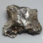 Метеорит «Сихотэ-Алинь», осколок 43,88 г