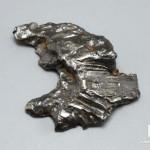 Метеорит «Сихотэ-Алинь», осколок 5,56 г