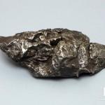 Метеорит «Сихотэ-Алинь», осколок 19,34 г
