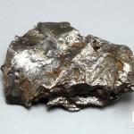 Метеорит «Сихотэ-Алинь», осколок 26,67 г