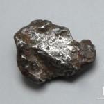 Метеорит «Сихотэ-Алинь», осколок 4,23 г