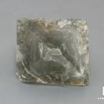 Флюорит, 5х3,8х3,6 см