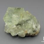 Флюорит, 8,3х7х5,5 см