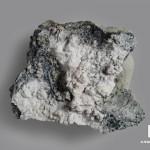 Несквегонит, 2,5х1,9х0,5 см