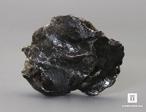 Метеорит Сихотэ-Алинь, осколок 4-5 см (56-57 г)