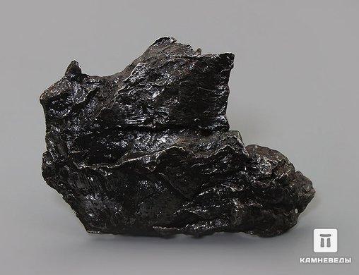 Метеорит Сихотэ-Алинь, осколок 6,5-7,5 см (64-65 г)