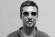 Валерий Кузнецов
